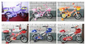 Children Bicycle CS-T1223 in Hot Selling pictures & photos