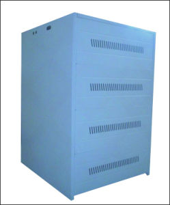 C20 UPS Batery Cabinet (C-20)z pictures & photos