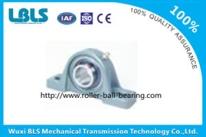 NNCF4924CV And NNC4924CV C. V. Joint Bearing