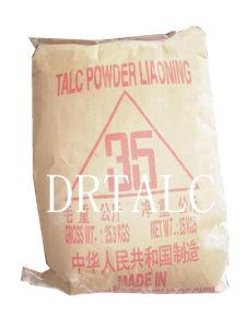 Hot Sale Liaoning 35 Talc Powder (LN-35)