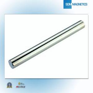 Strong Powerful NdFeB Bar Magnet (SDMNC) pictures & photos