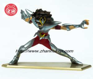 Japanese Anime Figure Toy pictures & photos