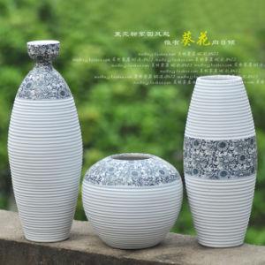 TiO2 Dupond Titanium Dioxide Rutile/Anatase White Pigment/Coating pictures & photos
