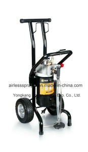 Hyvst Airless Spray Gun/Electric Spray /Pneumatic Airless Paint Sprayer pictures & photos