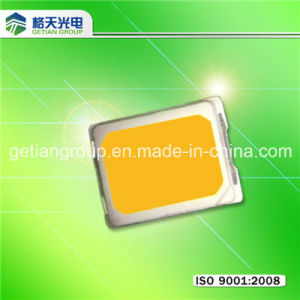 Shenzhen Manufacturer 12-14lm 2835 0.1W SMD LED Diode pictures & photos