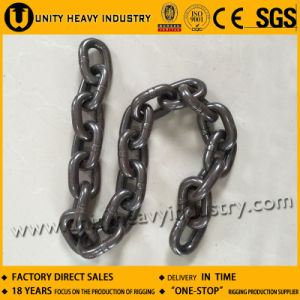 E. Galvanized Hatch Cover Chain pictures & photos