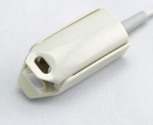 Masimo SpO2 Cable Interface SpO2 Extension Cable pictures & photos
