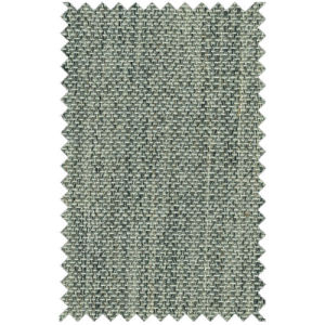 Woven Interlining (0530-5000) pictures & photos