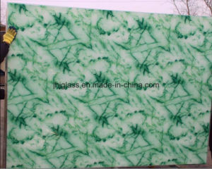 Supply Marbling Glass, The Glass Like Stone, Color Decorative Glass pictures & photos