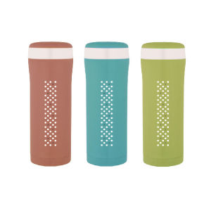 Vacuum Flaskthermos Stainless Bachelor Bottle (PB13)
