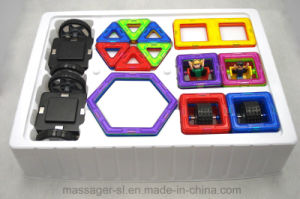 Magnetic Toy for Children pictures & photos