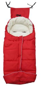 Lovely Design Warming Inflatable Sleeping Bag pictures & photos
