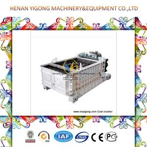 Coal Crusher (YF/YGF) with Large Capacity