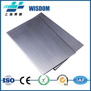 Nickel Copper Alloy Monel K500 Plate pictures & photos