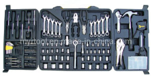 Hot Selling-130PC Hand Tools in Tool Set (FY130B) pictures & photos