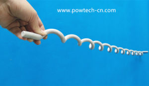 Spiral Vibration Damper/ADSS / Opgw Cable Accessories pictures & photos