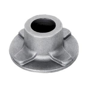 OEM Aluminum Alloy Forging Parts pictures & photos
