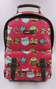 Hot Sale Backpack Cheap Backpack Online Promotion Backpack pictures & photos