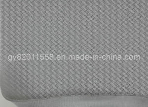 Air Mesh Fabric pictures & photos