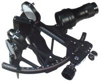 Glh130*20 Marine Nautical Sextant 3.5*20mm pictures & photos