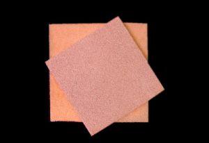 Copper Foam Cu-04