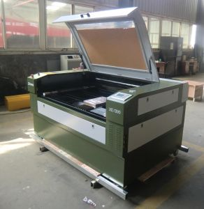 Laser Cutting Machine (XE6040/1060/1280/1290/1390) pictures & photos