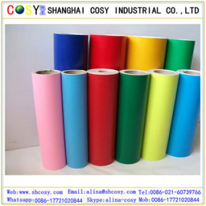 3.2*50m PVC Coated Tarpaulin for Truck Cover/Tent pictures & photos
