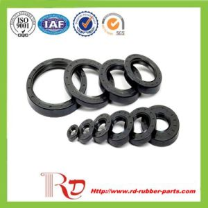 The Finest Quality Mechanical Seal Skeleton Tc Oil Sealing pictures & photos