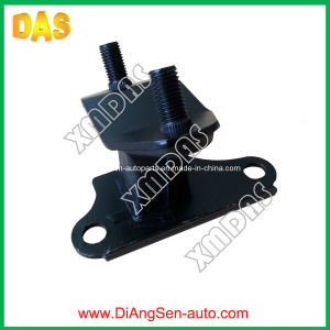 High Quality Japanese Car Parts Factory Engine Mounting for 50806-S87-A80 pictures & photos