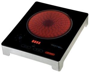 Ceramic Cooker (RT-T2002KR)