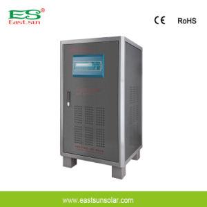15kw 20kw 30kw 384VDC Pure Sine Wave PV Inverter pictures & photos