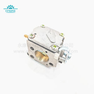 Rt. 100. Hus61 Carburetor for Husqvarna 61 268 Chain Saw pictures & photos