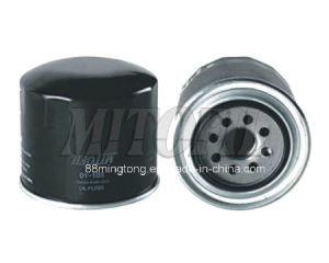 Oil Filter Use for Honda (OEM NO.: 15400-PA6-003)