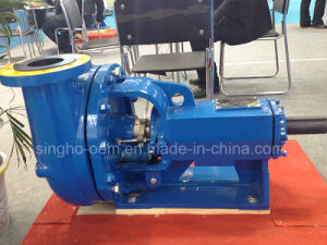 Singho Oilfield Horizontal Centrifugal Pump
