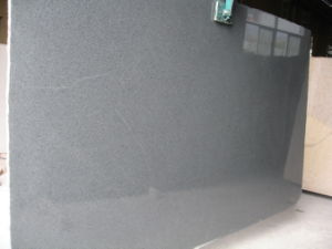 G654 Paving Stone/Wall Cladding pictures & photos