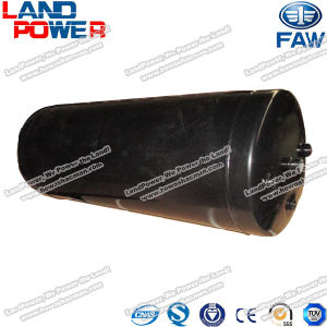 FAW Truck Parts / 3513090-435/ FAW Truck Air Tank pictures & photos