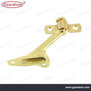 Zinc Alloy Handrail Brackets, Handrail Fitting (407003) pictures & photos