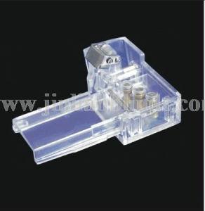Cord Lock for Honey Comb Blind / Honey Comb Window (HCCL04L-C)