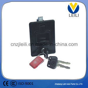 Auto Parts Lock Luggage Storehouse Lock pictures & photos