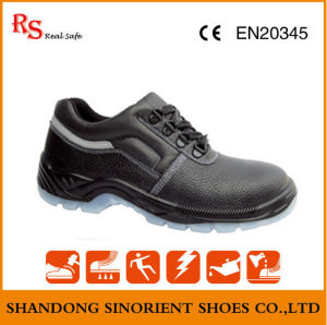 free sample safety shoes online shopping rs475