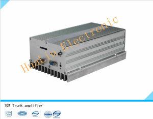 GSM Trunk Amplifier