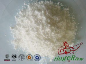 Raw Steroid Powders 17A-Methyl-Drostanolone of High Quality pictures & photos