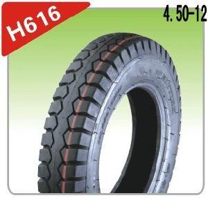 450-12 Tire