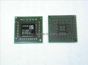 EME450GBB22GV CPU