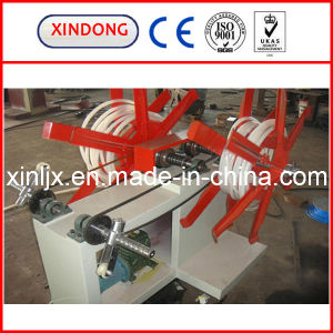 PEX-A Pipe Making Line pictures & photos
