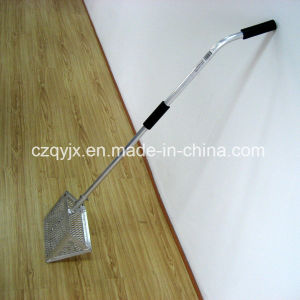 Fishing Prpduct Aluminum 45 Inches San Flea Rake Beach Rake pictures & photos