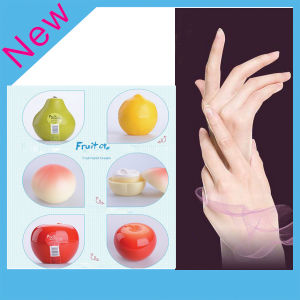 Fruit Essence Silky Whitening Hand Cream pictures & photos