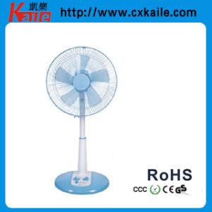 Electric Fan (KF-14F-2)