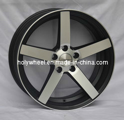 CV3 Car Wheel Rim/Alloy Wheel pictures & photos