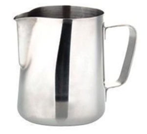 High Quality Stainless Steel Milk Jug pictures & photos